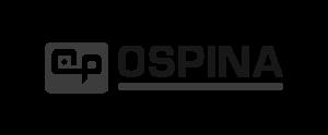 Logo-Ospina